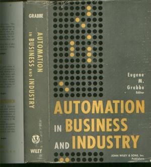 Automation in Business and Industry