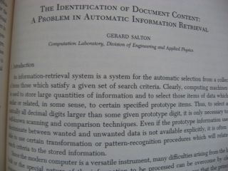 Proceedings of a Harvard Symposium on Digital Computers and their Applications