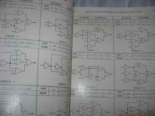 IEEE Transactions on Electronic Computers, June 1963; IRE Transactions on electronic computers, Volume EC-12 Number 3 June 1963