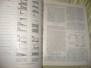 Nonsaturating pulse circuits using two junction transistors, Bell Telephone System Technical Publications, Monograph 2475 issued November 1955