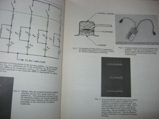 IRE WESCON Convention Record 1959 part 8 Instrumentation, medical electronics, nuclear
