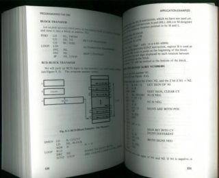 Programming the Z80, second edition. Rodney Zaks.
