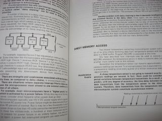An Introduction to Microcomputers -- Volume 1 - Basic Concepts, second edition 1980