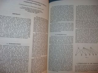 MICRO 19, Proceedings 19th annual workshop on Microprogramming 1986