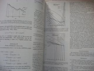 Journal on Selected Areas in Communications, February 1988, volume 6, number 2 -- Special Issue on Voice Coding for Communications