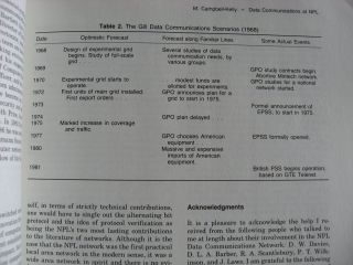 Annals of the History of Computing, volume 9 number 3/4, 1988