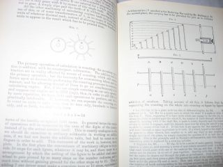 The Origins of Digital Computers, selected papers (second edition)