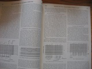 IRE Transactions on Electronic Computers, March 1957, Volume EC-6, number 1