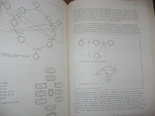 Distributed Systems (1976)