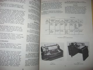 Computers, Information Theory, Automatic Control -- IRE Convention Record 1956 part 4