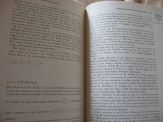 Principles of Interactive Computer Graphics, first edition 1973