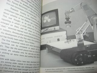 Computers That Think? -- the search for artificial intelligence