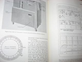 Introduction to Data Processing 1966