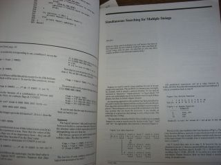 The C Gazette, 2 issues, Volume 3, numbers 3 and 4, Winter 1988 and Spring 1989; Development Tools; Data Interchange Format; A Code Intensive C Quarterly for MS-DOS Systems