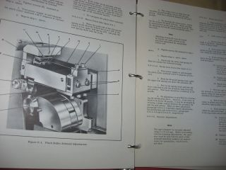 MT-75 Magnetic Tape Transport, May 1964 -- operating and servicing instructions manual, including EC-75 Control Electronics