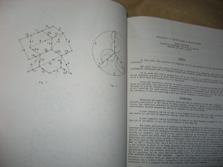 IRE Transactions on Information Theory, May 1959; special supplement, Volume IT-5, 1959 symposium on circuit and Information Theory