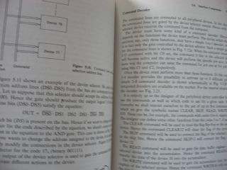 Microprocessors and Microcomputers