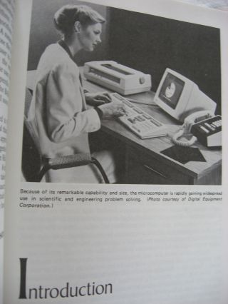 Applied Numerical Methods for the Microcomputer, 1984