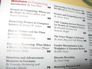 Communications of the ACM 1995, full year, 12 individual issues; volume 38 numbers 1 through 12 inclusive